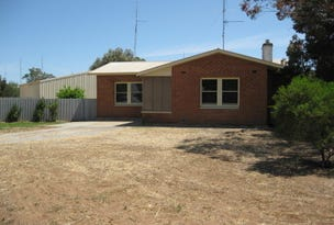 65 Frances Terrace, Kadina, SA 5554