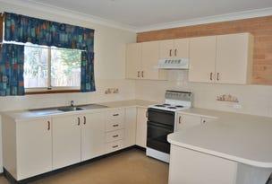 3/1A Albert Street, Bathurst, NSW 2795