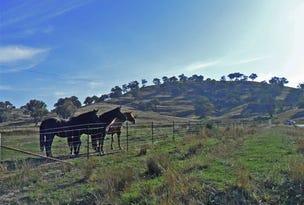 2, Five Mile Creek Road, Gundagai, NSW 2722