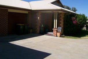 2/36 Satur Road, Scone, NSW 2337