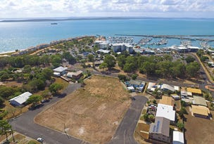Lot 9 Swiss Court, Urangan, Qld 4655