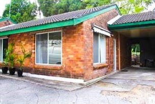 2/75 Warners Bay Road, Warners Bay, NSW 2282