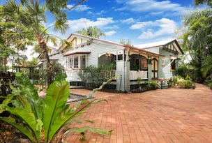 262 Oxley Road, Graceville, Qld 4075