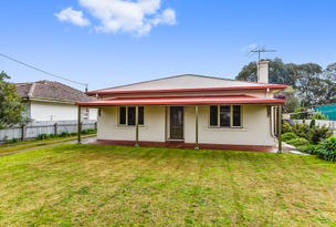 4 Watts Avenue, Millicent, SA 5280