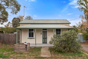 615 Hargreaves Street, Golden Square, Vic 3555