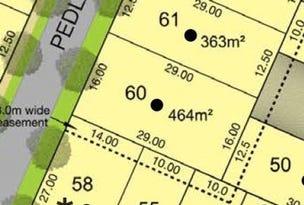 60 Pedlar Close, Blakeview, SA 5114