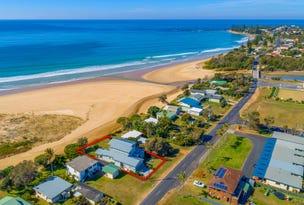 15 Ocean Road, Brooms Head, NSW 2463