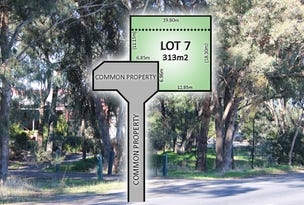 Lot 7 Balmoral Drive, Golden Square, Vic 3555
