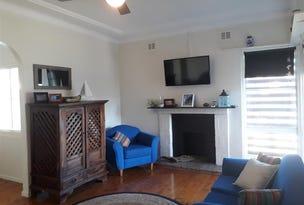 72  Woodburn Street, Evans Head, NSW 2473