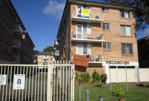 19/132-134 Lansdowne Road, Canley Vale, NSW 2166