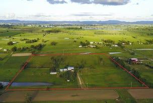 71 Butterfactory Lane, Alumy Creek, NSW 2460