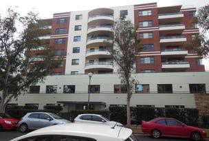 30/30-36 Belmont Street, Sutherland, NSW 2232