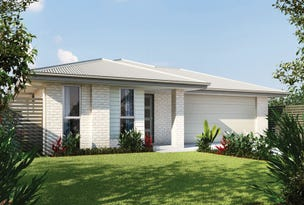 Lot 5 Bayside Avenue, Jacobs Well, Qld 4208