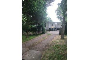 9 French Street, Hamilton, Vic 3300