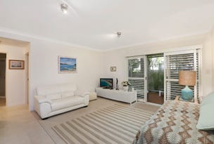 3/2 Wetherill Street, Narrabeen, NSW 2101