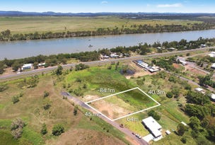 9A Reynolds Street, Lakes Creek, Qld 4701
