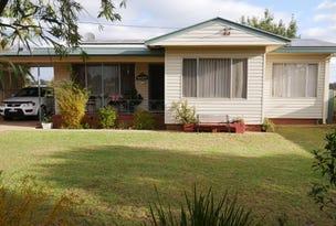 37 Cudgel Street, Yanco, NSW 2703