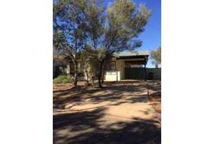 4C Cacatua Close, Roxby Downs, SA 5725