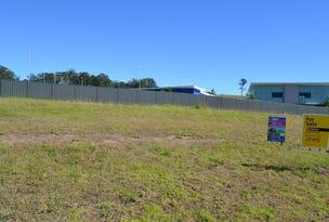 Lot 25 (B) Macksville Heights Estate, Macksville, NSW 2447