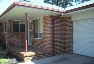 4/10  Cypress Street, Leeton, NSW 2705