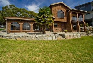 18 Seaton Cove Road, Binalong Bay, Tas 7216