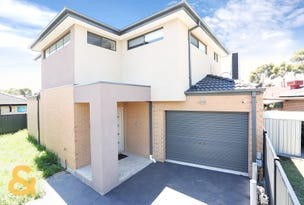 20A Woodburn Crescent, Meadow Heights, Vic 3048