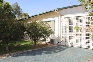 48 Tallow Street, Moulamein, NSW 2733