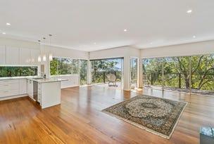 27a Ascot Avenue, Avoca Beach, NSW 2251