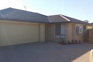 2/73 McKeachie Drive, Aberglasslyn, NSW 2320