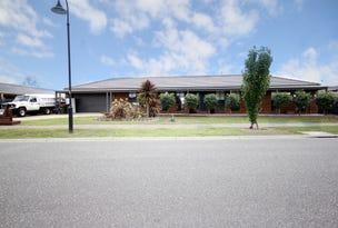 13 Acacia Court, Longwarry, Vic 3816