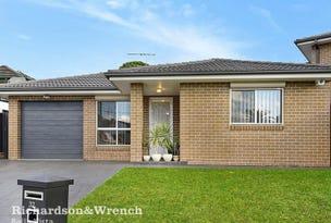 32 Mitchell Street, Lalor Park, NSW 2147