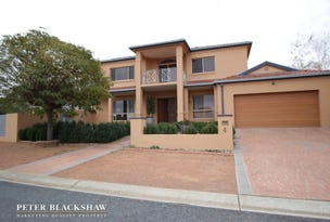 4 Terrara Close, Jerrabomberra, NSW 2619