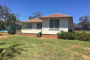 36 King Street, Gunnedah, NSW 2380