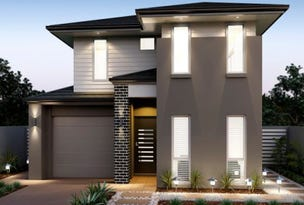 Lot 316 Proposed Road, Austral, NSW 2179
