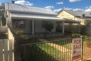134 Warren Road, Gilgandra, NSW 2827