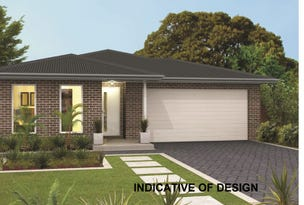 Lot 13 Millbank Place, Bega, NSW 2550