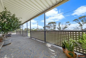 37 Melvin Terrace, Pinery Via, Mallala, SA 5502
