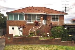 277 Pacific Highway, Charlestown, NSW 2290