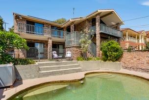 47 Vineyard Street, Mona Vale, NSW 2103