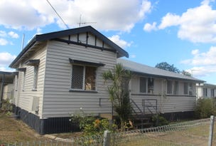 10 May Street, Gin Gin, Qld 4671