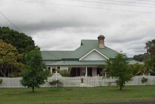 37 Barker Street, Casino, NSW 2470