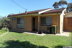 Unit 9, 160 Waterloo Corner Road, Paralowie, SA 5108