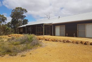 126 Young Road, Kendenup, WA 6323