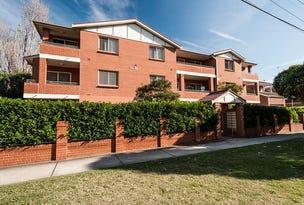 13/50-54 Forsyth Street, Kingsford, NSW 2032
