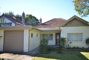 21 Penshurst Street, Willoughby, NSW 2068
