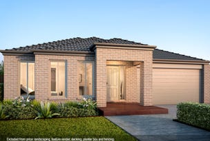Lot 12 Wireless Street, Kangaroo Flat, Vic 3555