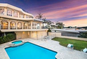 30 Matthew Flinders Place, Burraneer, NSW 2230