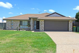 6 Dily Street, Hillcrest, Qld 4118