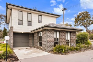 1/2 Belconnen Way, Page, ACT 2614