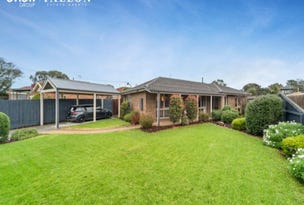 8 Station Street, Somerville, Vic 3912